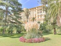 French property for sale in Menton, Alpes-Maritimes - €630,000 - photo 9