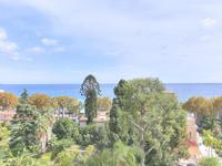 French property for sale in Menton, Alpes-Maritimes - €630,000 - photo 2