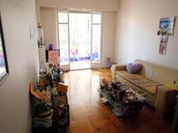 Appartement à vendre à Nice en Alpes-Maritimes - photo 2