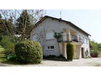 maison à vendre à Mareuil, Dordogne, Aquitaine, avec Leggett Immobilier
