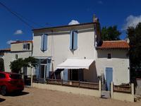 houses and homes for sale inChenac Saint Seurin D UzetCharente-Maritime Poitou-Charentes