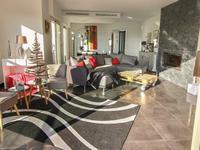 Maison à vendre à Nice en Alpes-Maritimes - photo 3