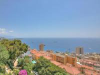 French property, houses and homes for sale inBeausoleilAlpes-Maritimes Provence-Alpes-Côte d'Azur