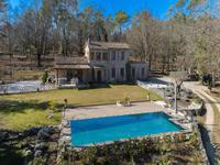French property, houses and homes for sale inCallianVar Provence-Alpes-Côte d'Azur