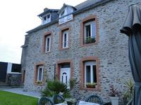 French property, houses and homes for sale inHirelIlle-et-Vilaine Bretagne