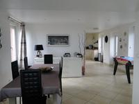 French property for sale in Hirel, Ille-et-Vilaine - €338,000 - photo 2