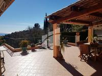 French property, houses and homes for sale inVillefranche Sur MerAlpes-Maritimes Provence-Alpes-Côte d'Azur