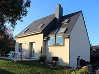 maison à vendre à Cancale, Ille-et-Vilaine, Bretagne, avec Leggett Immobilier