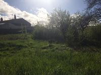 French property, houses and homes for sale inTonnay CharenteCharente-Maritime Poitou-Charentes