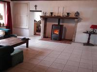 French property for sale in Limoise, Allier - €184,000 - photo 3