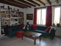 French property for sale in Limoise, Allier - €184,000 - photo 2