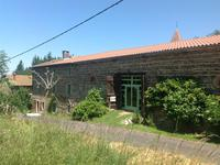 French property, houses and homes for sale inMalvieresHaute-Loire Auvergne