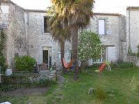 French property, houses and homes for sale inHautefage La TourLot-et-Garonne Aquitaine