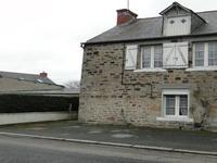 French property for sale in Dol De Bretagne, Ille-et-Vilaine - €95,500 - photo 4