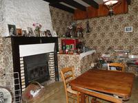 French property for sale in Dol De Bretagne, Ille-et-Vilaine - €95,500 - photo 2