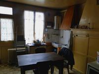 French property for sale in Dol De Bretagne, Ille-et-Vilaine - €95,500 - photo 3