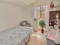 French property for sale in Menton, Alpes-Maritimes - €265,000 - photo 6