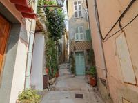 French property for sale in Menton, Alpes-Maritimes - €265,000 - photo 10