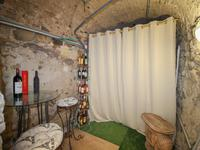 French property for sale in Menton, Alpes-Maritimes - €265,000 - photo 9
