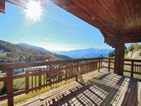 chalet à vendre à Valberg, Alpes-Maritimes, Provence-Alpes-Côte d'Azur, avec Leggett Immobilier