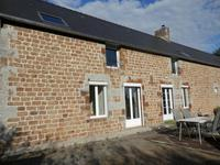 French property, houses and homes for sale inMontoursIlle-et-Vilaine Bretagne