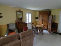 French property for sale in Le Vivier Sur Mer, Ille-et-Vilaine - €205,920 - photo 4