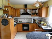 French property for sale in Le Vivier Sur Mer, Ille-et-Vilaine - €205,920 - photo 3