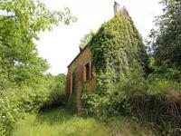French property, houses and homes for sale inSaint Germain De BelvesDordogne Aquitaine