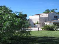 maison à vendre à Perpignan, Pyrénées-Orientales, Languedoc-Roussillon, avec Leggett Immobilier