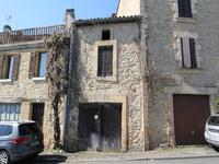 French property, houses and homes for sale inBrignolesVar Provence-Alpes-Côte d'Azur