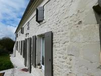 French property, houses and homes for sale inSaint Dizant Du GuaCharente-Maritime Poitou-Charentes