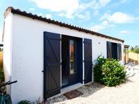 houses and homes for sale inVaux Sur MerCharente-Maritime Poitou-Charentes