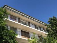 French property, houses and homes for sale inSaint Laurent Du VarAlpes-Maritimes Provence-Alpes-Côte d'Azur