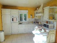 French property for sale in Allonnes, Sarthe - €168,000 - photo 2