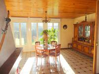 French property for sale in Allonnes, Sarthe - €168,000 - photo 3