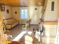 French property for sale in Allonnes, Sarthe - €168,000 - photo 4