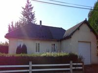 houses and homes for sale inAllonnesSarthe Pays de la Loire