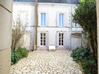 houses and homes for sale inSaint Fort Sur GirondeCharente-Maritime Poitou-Charentes
