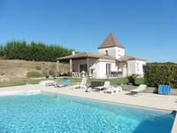 houses and homes for sale inLe LedatLot-et-Garonne Aquitaine