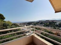 French property for sale in Mougins, Alpes-Maritimes - €380,000 - photo 2