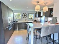 French property for sale in Cannes, Alpes-Maritimes - €1,490,000 - photo 5