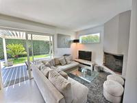 French property for sale in Cannes, Alpes-Maritimes - €1,490,000 - photo 4