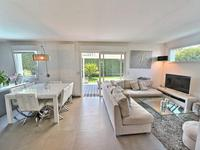 French property for sale in Cannes, Alpes-Maritimes - €1,490,000 - photo 3
