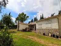 French property, houses and homes for sale inLa CrauVar Provence-Alpes-Côte d'Azur