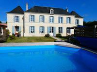houses and homes for sale inSaint Ciers Du TaillonCharente-Maritime Poitou-Charentes
