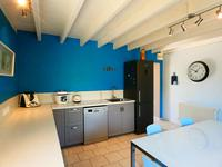 French property for sale in Saint Ciers Du Taillon, Charente-Maritime - €399,500 - photo 5