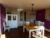 French property for sale in Saint Ciers Du Taillon, Charente-Maritime - €399,500 - photo 6