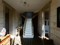 French property for sale in Saint Ciers Du Taillon, Charente-Maritime - €399,500 - photo 4