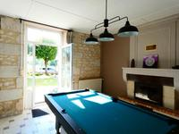 French property for sale in Saint Ciers Du Taillon, Charente-Maritime - €399,500 - photo 9