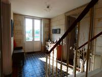 French property for sale in Saint Ciers Du Taillon, Charente-Maritime - €399,500 - photo 3